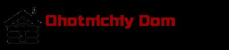 Ohotnichiy Dom
